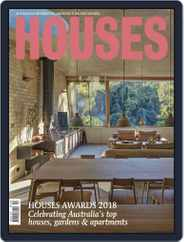 Houses (Digital) Subscription August 1st, 2018 Issue