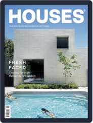 Houses (Digital) Subscription October 1st, 2018 Issue