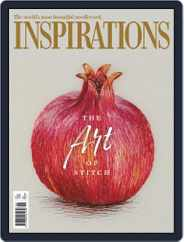 Inspirations (Digital) Subscription March 1st, 2020 Issue