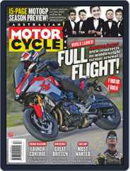 Australian Motorcycle News (Digital) Subscription February 27th, 2020 Issue