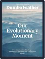 Dumbo Feather (Digital) Subscription October 1st, 2019 Issue