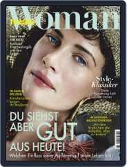 Brigitte Woman (Digital) Subscription August 1st, 2019 Issue