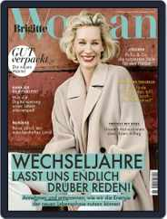 Brigitte Woman (Digital) Subscription November 1st, 2019 Issue