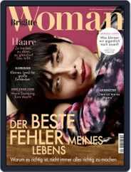 Brigitte Woman (Digital) Subscription April 1st, 2020 Issue