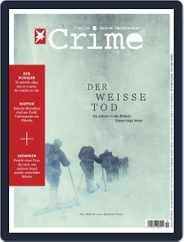 stern Crime (Digital) Subscription February 1st, 2020 Issue