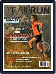 Kiwi Trail Runner (Digital) Subscription March 10th, 2020 Issue