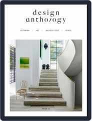 Design Anthology (Digital) Subscription June 1st, 2017 Issue