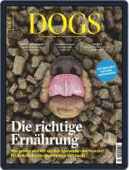 dogs (Digital) Subscription July 1st, 2019 Issue
