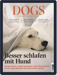 dogs (Digital) Subscription January 1st, 2020 Issue
