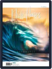 White Horses (Digital) Subscription December 6th, 2018 Issue