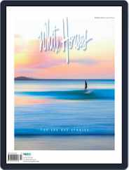 White Horses (Digital) Subscription June 24th, 2019 Issue