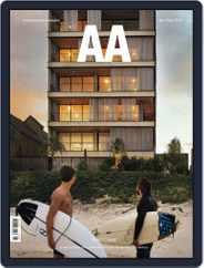 Architecture Australia (Digital) Subscription January 1st, 2018 Issue