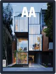 Architecture Australia (Digital) Subscription May 1st, 2018 Issue