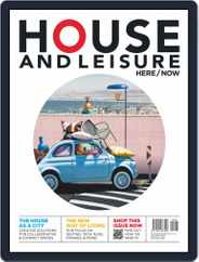 House and Leisure (Digital) Subscription February 1st, 2020 Issue