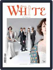 White Sposa (Digital) Subscription December 29th, 2014 Issue