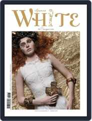 White Sposa (Digital) Subscription December 22nd, 2015 Issue