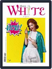 White Sposa (Digital) Subscription April 19th, 2016 Issue