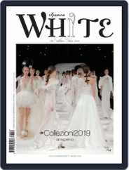 White Sposa (Digital) Subscription May 1st, 2018 Issue