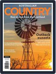 Australian Country (Digital) Subscription February 1st, 2020 Issue