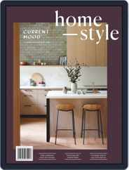 homestyle (Digital) Subscription April 1st, 2019 Issue