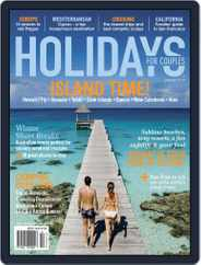 Holidays for Couples (Digital) Subscription June 14th, 2012 Issue