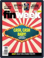 Finweek - English (Digital) Subscription November 21st, 2019 Issue