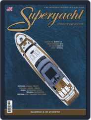 Superyacht International (Digital) Subscription July 1st, 2019 Issue
