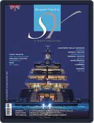 Superyacht International (Digital) Subscription January 1st, 2020 Issue