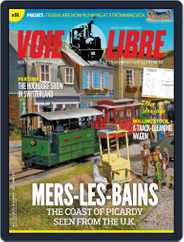 Voie Libre International (Digital) Subscription October 1st, 2017 Issue