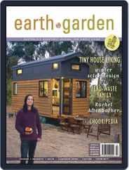 Earth Garden (Digital) Subscription June 1st, 2019 Issue