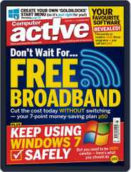Computeractive (Digital) Subscription January 3rd, 2020 Issue