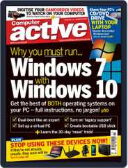Computeractive (Digital) Subscription March 11th, 2020 Issue