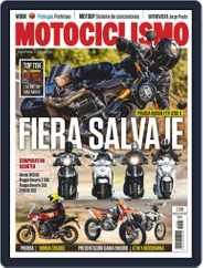 Motociclismo Spain (Digital) Subscription September 10th, 2019 Issue