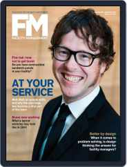 Facility Management (Digital) Subscription February 1st, 2018 Issue
