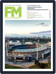 Facility Management (Digital) Subscription August 1st, 2019 Issue
