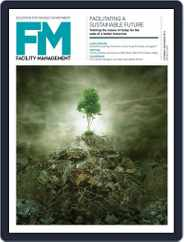 Facility Management (Digital) Subscription October 1st, 2019 Issue