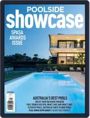 Poolside Showcase (Digital) Subscription October 1st, 2017 Issue