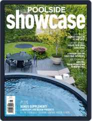 Poolside Showcase (Digital) Subscription May 1st, 2018 Issue