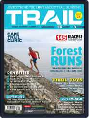 TRAIL South Africa (Digital) Subscription October 1st, 2016 Issue