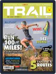 TRAIL South Africa (Digital) Subscription July 1st, 2017 Issue