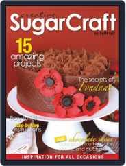 Creative Sugar Craft (Digital) Subscription February 1st, 2019 Issue