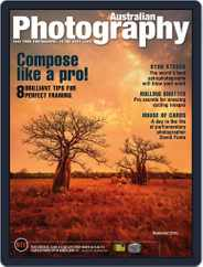 Australian Photography (Digital) Subscription November 1st, 2019 Issue