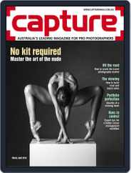 Capture (Digital) Subscription March 1st, 2019 Issue