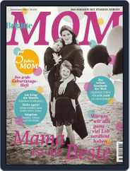 Brigitte MOM (Digital) Subscription August 12th, 2016 Issue