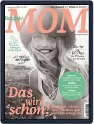 Brigitte MOM (Digital) Subscription January 1st, 2017 Issue