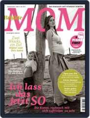 Brigitte MOM (Digital) Subscription April 1st, 2017 Issue
