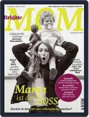 Brigitte MOM (Digital) Subscription August 1st, 2017 Issue