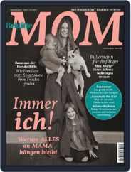 Brigitte MOM (Digital) Subscription November 1st, 2017 Issue