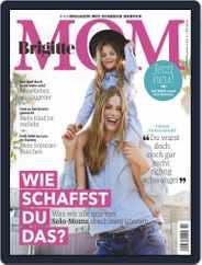 Brigitte MOM (Digital) Subscription May 1st, 2018 Issue