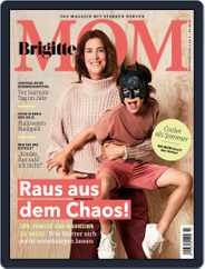 Brigitte MOM (Digital) Subscription August 1st, 2018 Issue